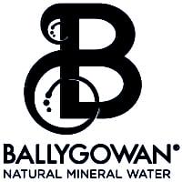Ballygowan Logo