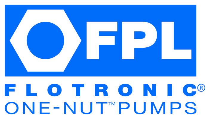 Flotronic Logo