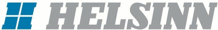 Helsinn Logo