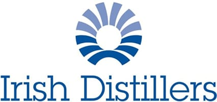 Irish Distillers Logo