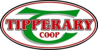 Tipperary Coop Logo