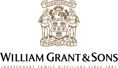 William Grants Logo