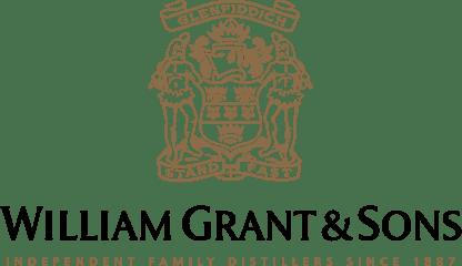 William Grants Logo
