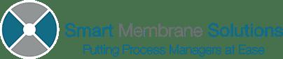 Smart Membrane Systems Logo